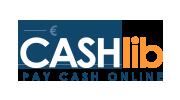 cashlib.png