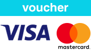 voucher-visa2.png